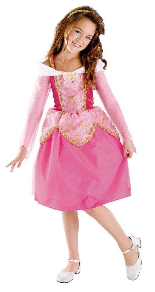 http://img.mrcostumes.com/images/ProductCloseup/1790/50570-girls-deluxe-sleeping-beauty-costume.jpg Sleeping