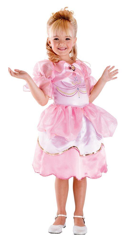 Idea has Adult barbie halloween costume understood not