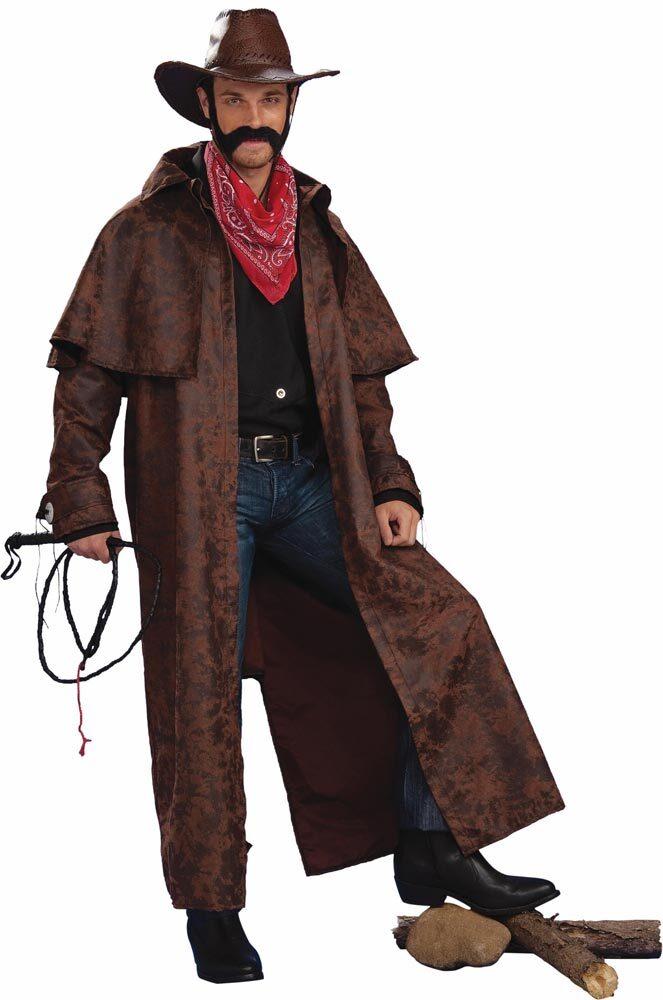 Cowboy Costumes Mr Costumes