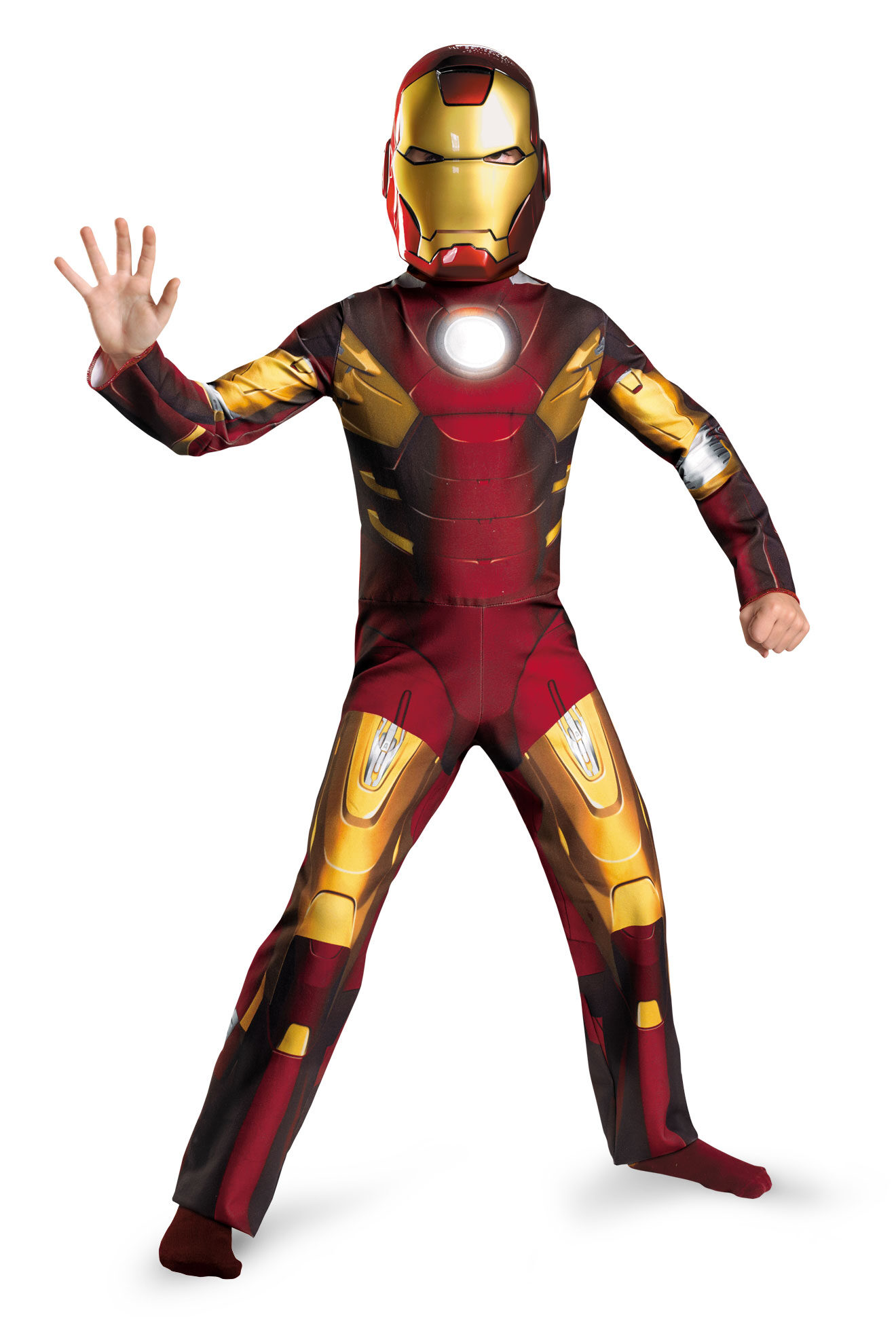 Our Iron Man costumes come in adult and child sizes and are from the original comic book. These are realistic Iron Man costumes for Halloween. senonsdownload-gv.cf Kids Iron Man Snow Jacket. $ $ Sale - 75% Exclusive. Iron Man Suit Jacket (Alter Ego) $ $ Adult Red and .