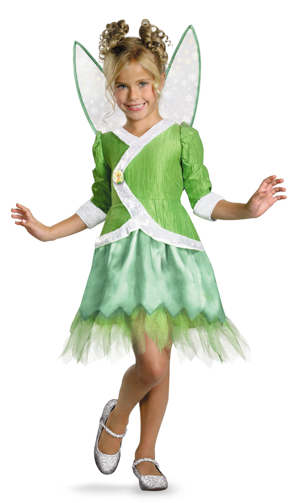 Cute Fairy Costumes For Kids | www.imgkid.com - The Image ...