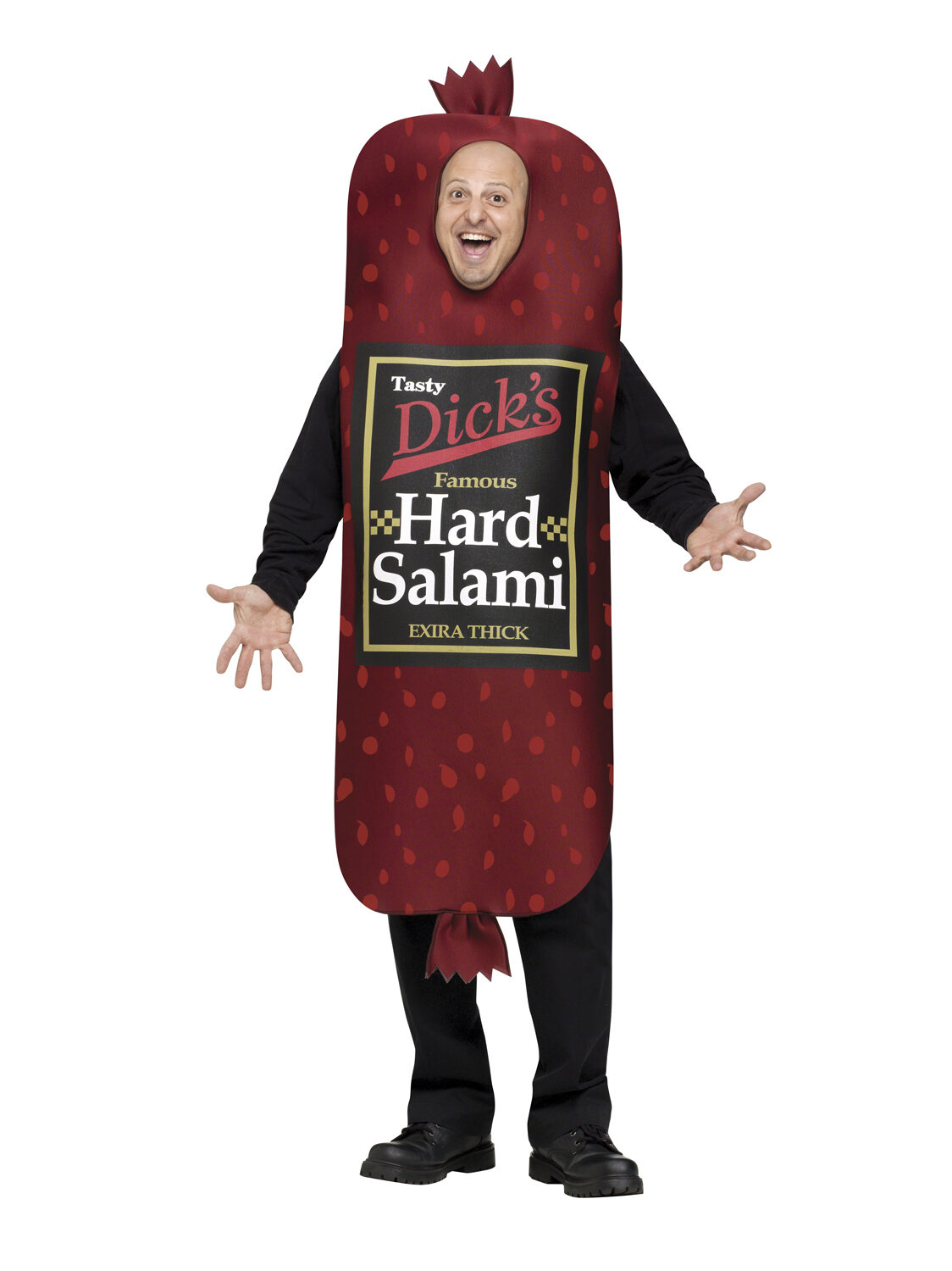 Funny Adult Costume 53