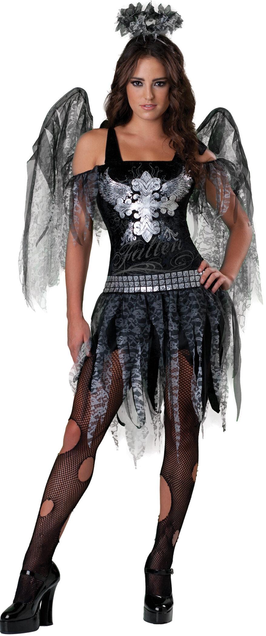 Dark Angel Adult