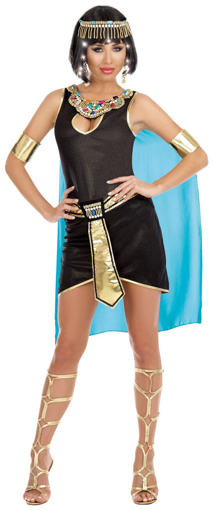 Halloween costumes sexy cleopatra Costumes Bizrate