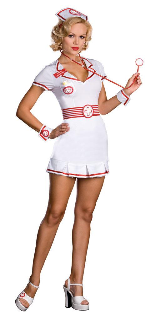 онлайн настойчевые медсестры смотреть