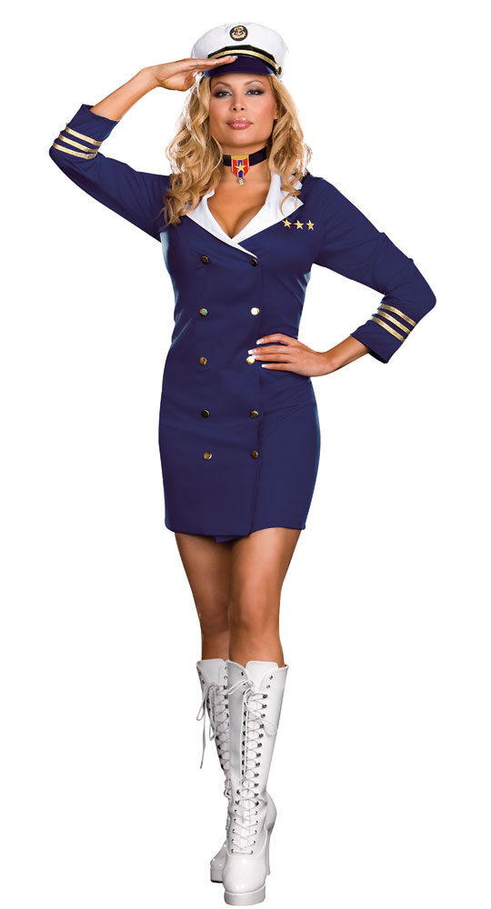 Avast, and check out our great selection of sailor costumes, able seamen (and women!) Along with our selection of seafaring accessories, we're sure to have the .