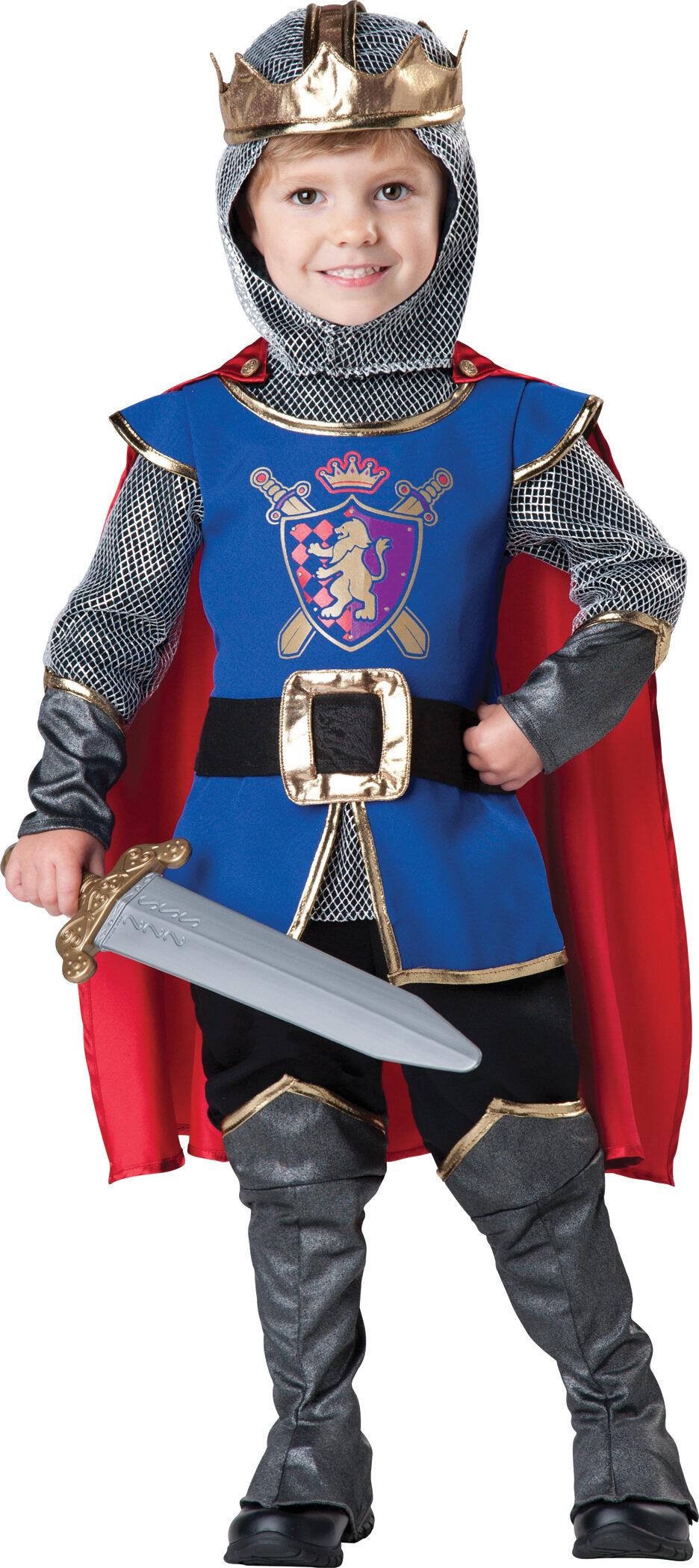 Костюм рыцаря для мальчика своими руками фото