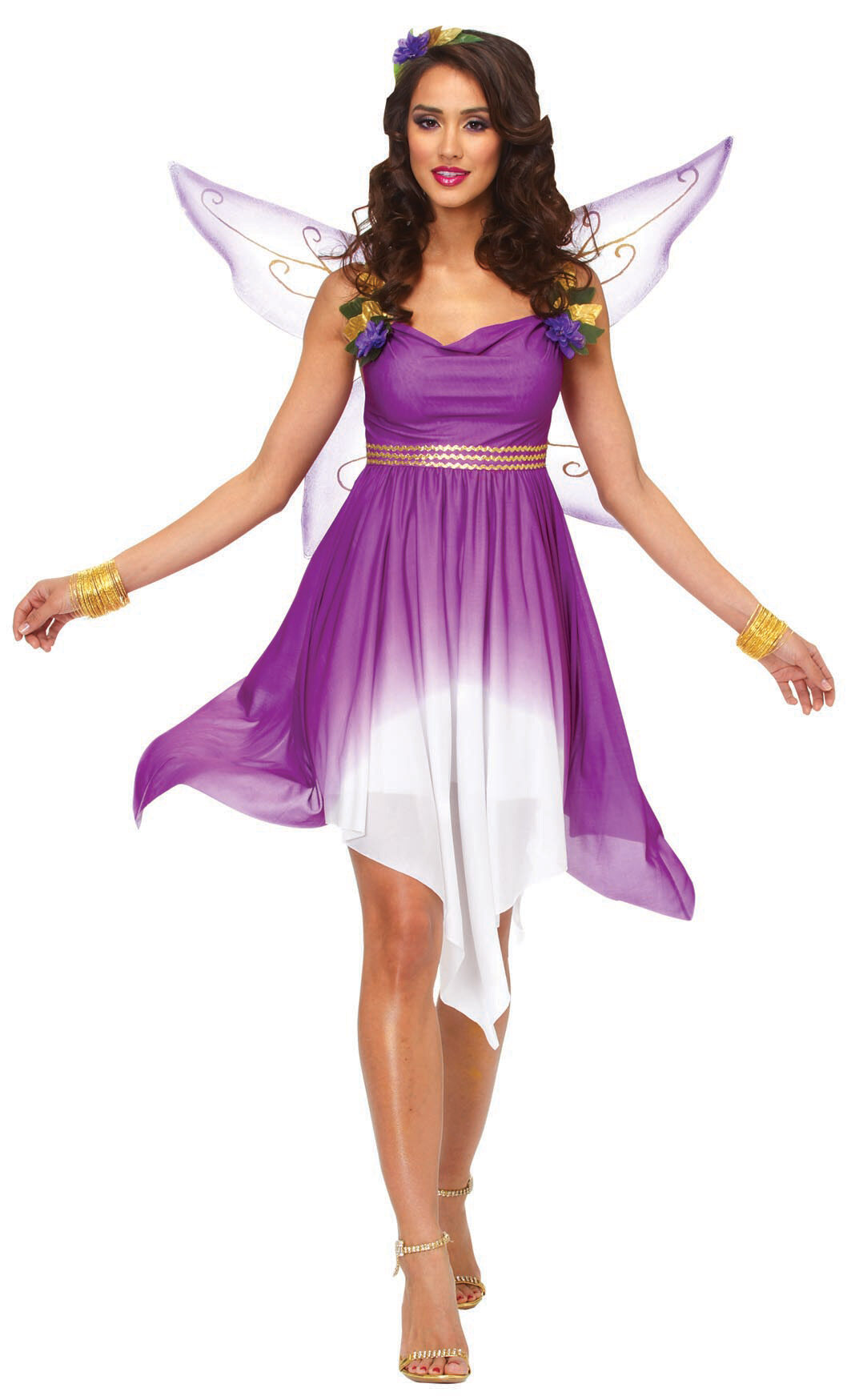 Adults fairy costumes porn movie