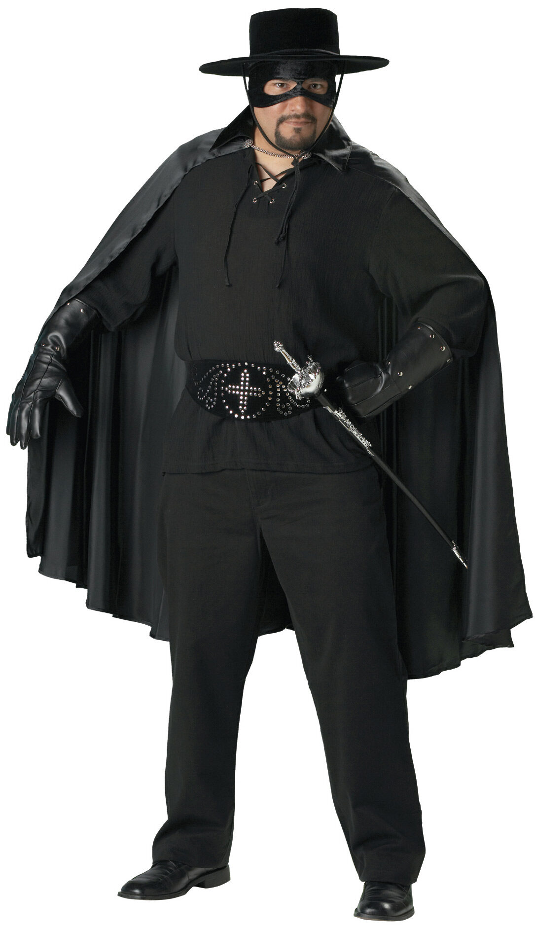 plus size superhero costumes for adults