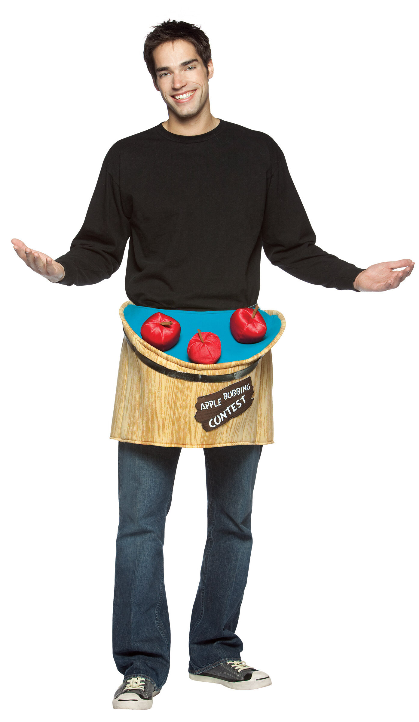 Funny Adult Costume 48