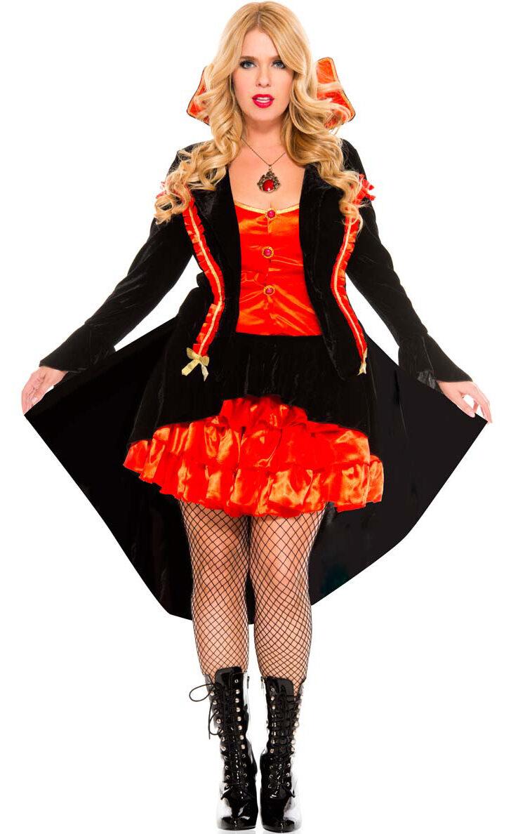 plus size halloween costumes mr costumes