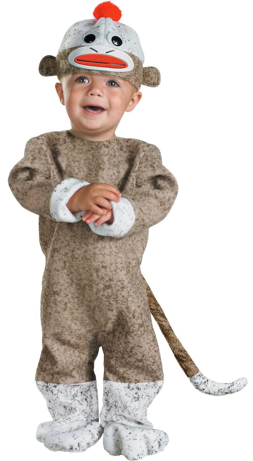 Infant Woody Costume   Yoyoworld Halloween Baby Boysu0027 Woody ... 9fb75719033