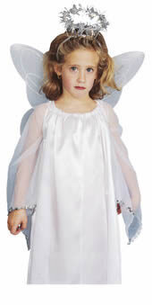 Angel WIngs Accessory Kit - Adult