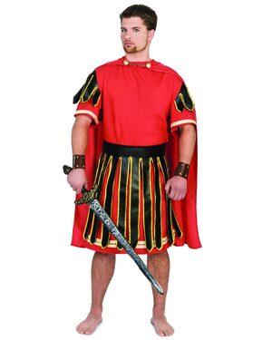 Mens Roman Spartan Warrior Adult Costume Mr Costumes
