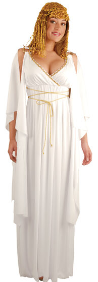 Cleopatra the Queen Egyptian Adult Costume