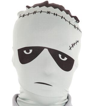 Classic Frankenstein Morph Mask