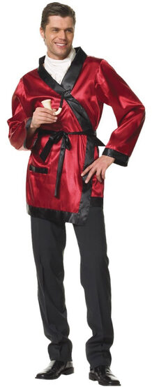 Mens Ultimate Bachelor Adult Costume
