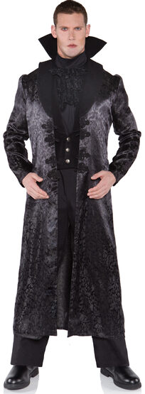 Demond Vampire Adult Costume