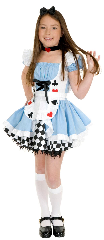 American Girl Crafts Felt Jewelry Box Girls Activity Kit 103pc EK Success 30-575554