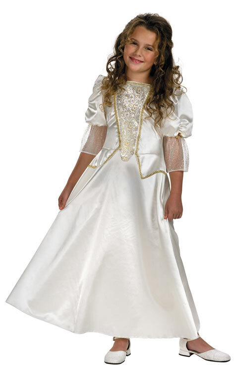 Kids Queen Elizabeth Quality Pirates of the Caribbean Costume  sc 1 st  Mr. Costumes & Kids Queen Elizabeth Quality Pirates of the Caribbean Costume - Mr ...
