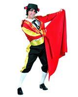 37d00e7abb5 Grand Heritage El Senor Skeleton Adult Costume - Mr. Costumes