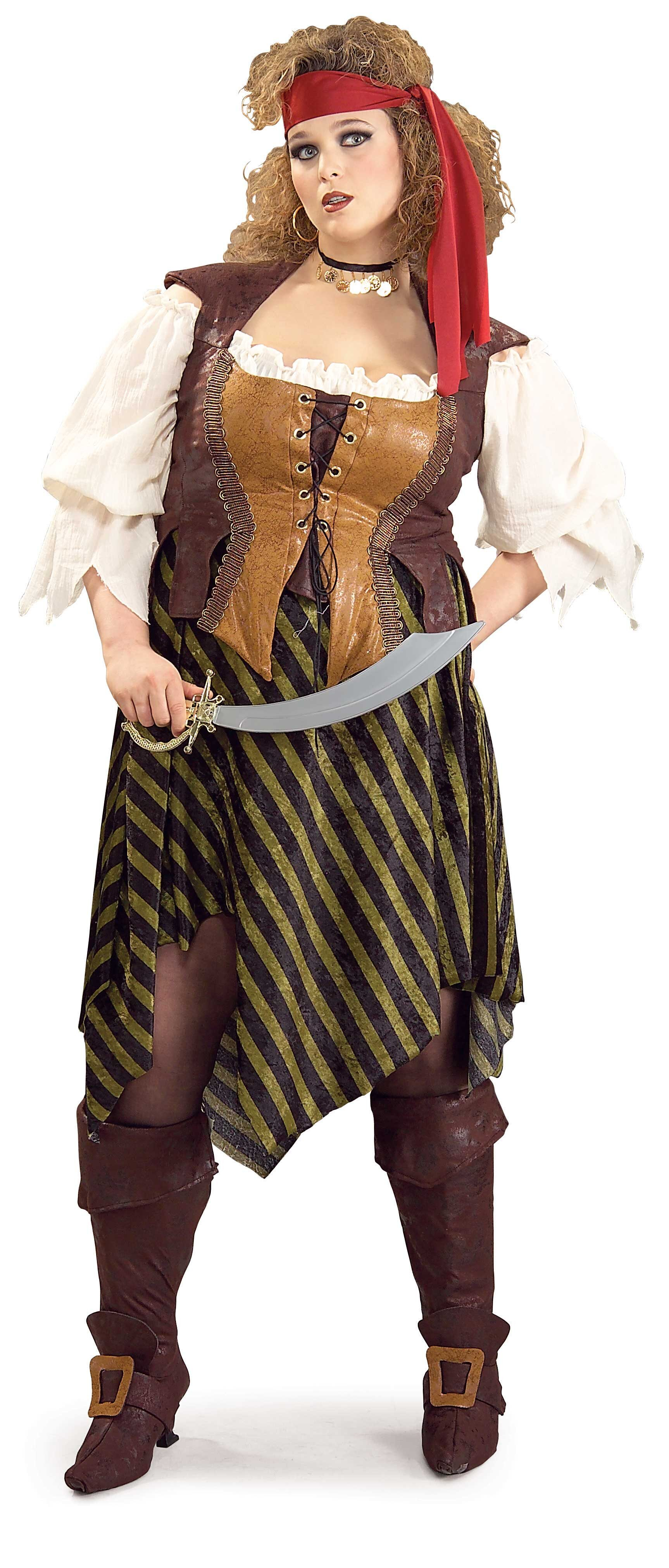 pirate wench pictures pretty pirate wench plus size costume mr costumes 5735