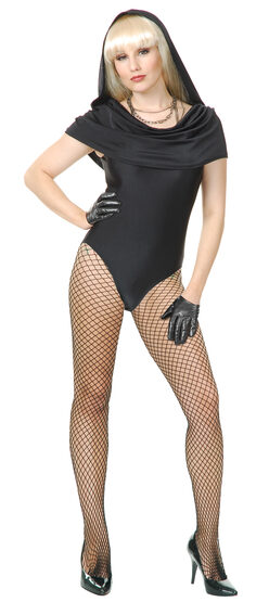 Lady Gaga Prisoner of Love Adult Costume