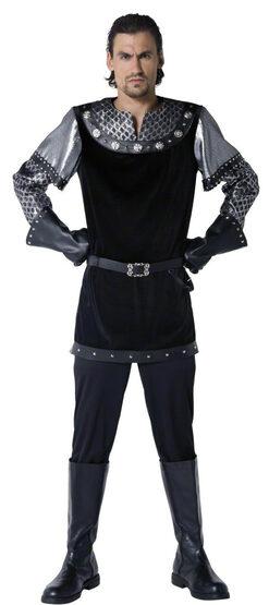 Sheriff of Nottingham Robin Hood Adult Costume