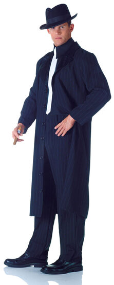 Gangster Squad Don Adult Costume
