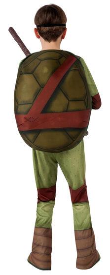 Donatello Ninja Turtle Kids Costume