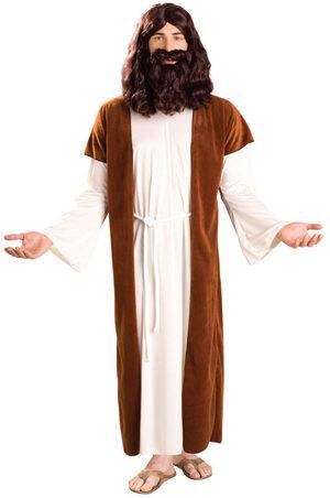 Jesus Religious Adult Costume