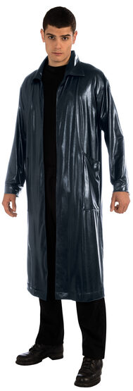Deluxe Harrison Star Trek Adult Costume