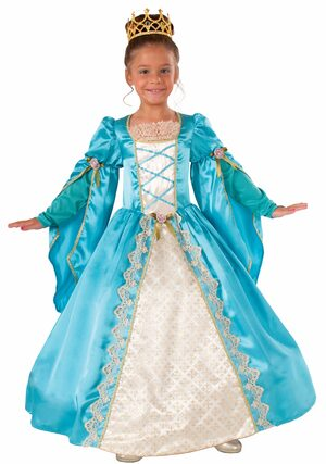 Princess Penelope Kids Costume