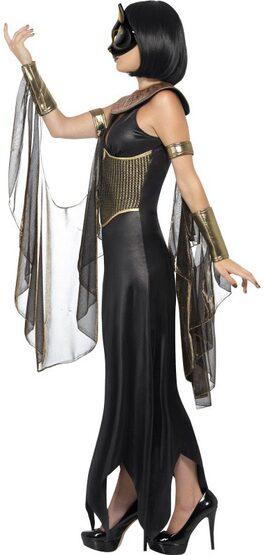 Bastet the Cat Goddess Egyptian Adult Costume
