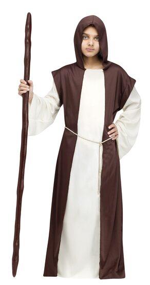 Joseph Biblical Kids Costume