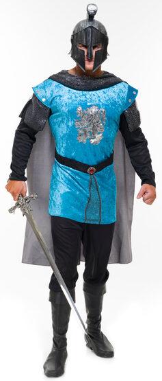 Renaissance Knight Adult Costume