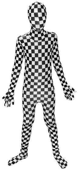 Check Funny Kids Costume