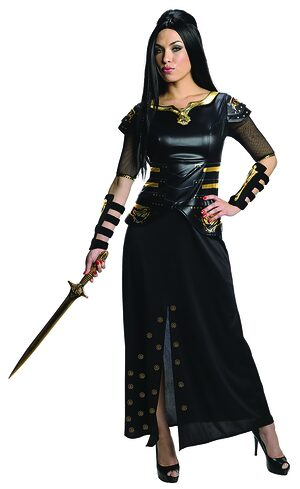 Artemisia Roman Warrior Adult Costume