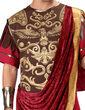 Mens Julius Caesar Roman Adult Costume